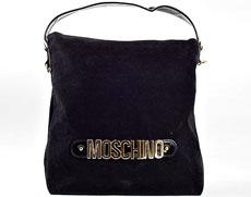 Дамска чанта, s1070vch