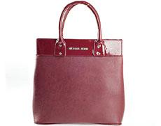 Дамска чанта, s1122bd