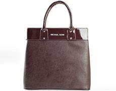 Дамска чанта, s1122k