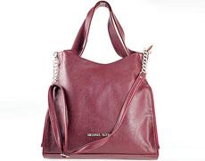 Дамска чанта, s1131bd