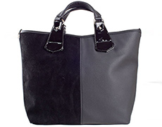 Дамска чанта, 473vch2