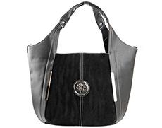 Дамска чанта, 480vch
