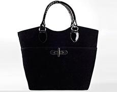 Дамска чанта, 504vch1