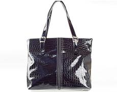 Дамска чанта, 507krch