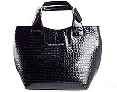 Дамска чанта, s1130krlch