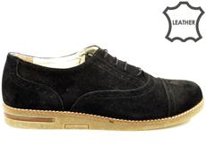 Дамски обувки, 133511vch