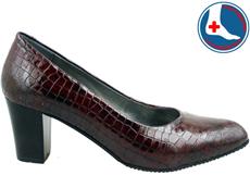 Дамски обувки, z9618803klbd