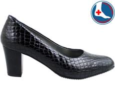 Дамски обувки, z9618803klch