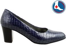 Дамски обувки, z9618803kls