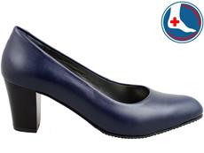Дамски обувки, z9618803s