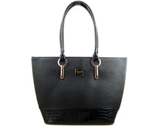 Дамска чанта, 2294ch