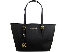 Дамска чанта, 600ch