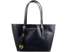Дамска чанта, 600s
