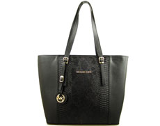 Дамска чанта, 601krch