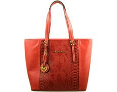 Дамска чанта, 601krchv
