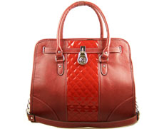 Дамска чанта, 605bachv