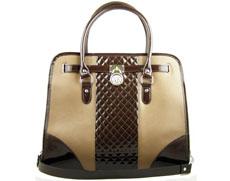 Дамска чанта, 605bak