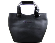 Дамска чанта, s1130ch1