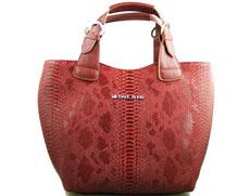 Дамска чанта, s1130krbd1