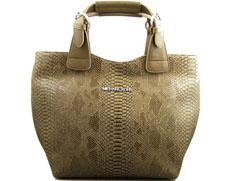 Дамска чанта, s1130krk