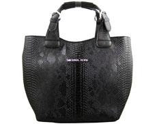 Дамска чанта, s1130krch1