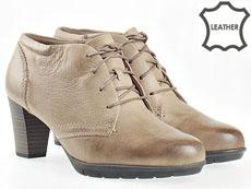 Дамски обувки, 825102bj