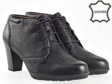 Дамски обувки, 825102ch