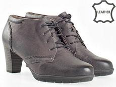 Дамски обувки, 825102l