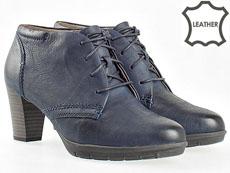 Дамски обувки, 825102s