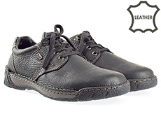 Мъжки обувки, m0300ch