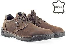 Мъжки обувки, m0300kk