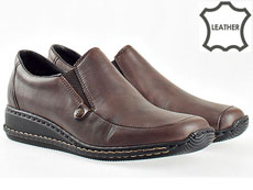 Дамски обувки, 44353kk