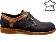 Мъжки обувки, 2837nch