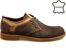 Мъжки обувки, 2837nkk