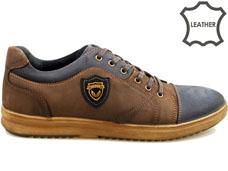 Мъжки обувки, 2888ks