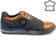 Мъжки обувки, 2888sk