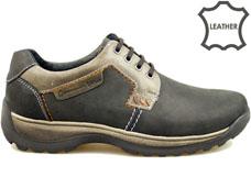 Мъжки обувки, 83325ch