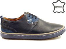 Мъжки обувки, 83327ch