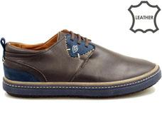Мъжки обувки, 83327kk