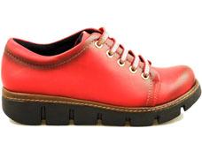 Дамски обувки, m301chv