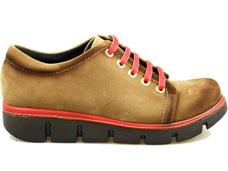 Дамски обувки, m301nk