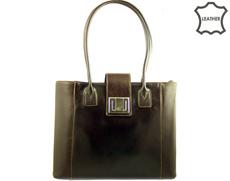Дамска чанта, a29kk