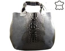 Дамска чанта, a75krch