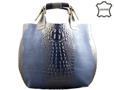 Дамска чанта, a75krs