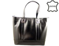 Дамска чанта, a77ch