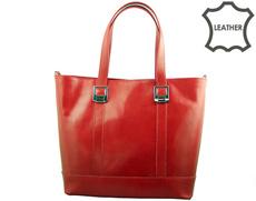 Дамска чанта, a77chv