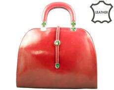 Дамска чанта, m1413chv