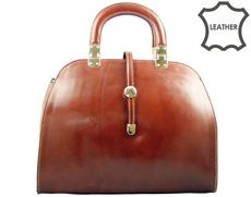 Дамска чанта, m1413k