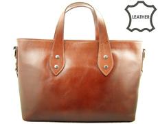 Дамска чанта, m1416k