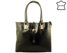 Дамска чанта, m1448ch